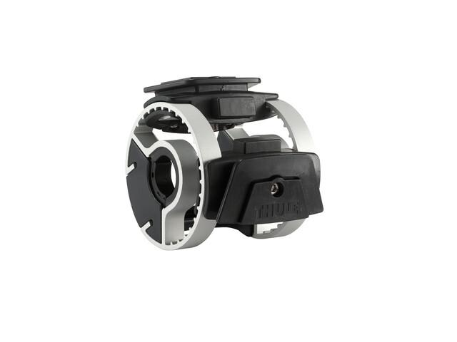 Adaptador para manillar Thule Pack 'n Pedal